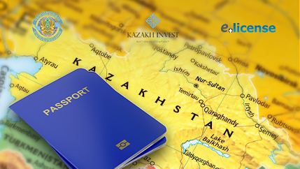 Kazakhstan has changed the conditions for issuing A-5 visas to investors